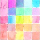 Rrrcolorgrid002_shop_thumb