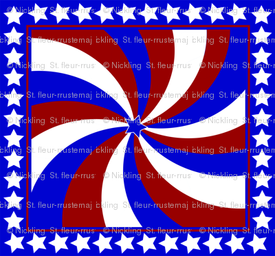Rramerican-flag-scarf_preview