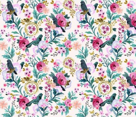 Rvintage-birds-blooms_shop_preview