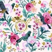 Rvintage-birds-blooms_shop_thumb