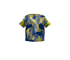 R_01-white-navy-ferns-mustard_comment_904982_thumb