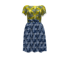 R_01-white-navy-ferns-mustard_comment_918762_thumb
