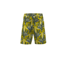 R_01-white-navy-ferns-mustard_comment_918768_thumb