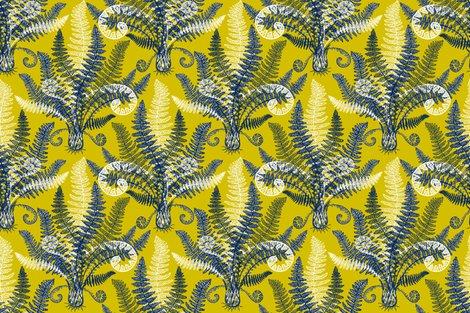 R_01-white-navy-ferns-mustard_shop_preview