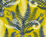 R_01-white-navy-ferns-mustard_thumb