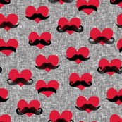 Rmustache-hearts-02_shop_thumb