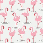 Rrrrkaicopenhagen-pattern-flamingo1-josephineblay_shop_thumb