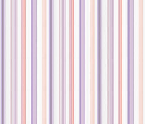 Rwater-colour-stripes_shop_preview