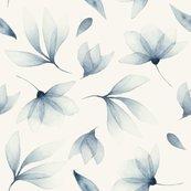 Rnavy-flowers-pattern_shop_thumb