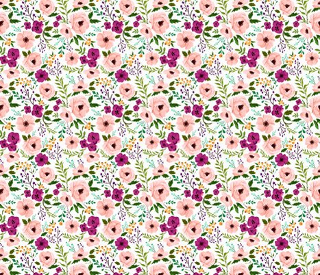 Rrecolorfloralpattern_josie-meadow-floral-pattern_shop_preview