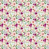 Rrecolorfloralpattern_josie-meadow-floral-pattern_shop_thumb