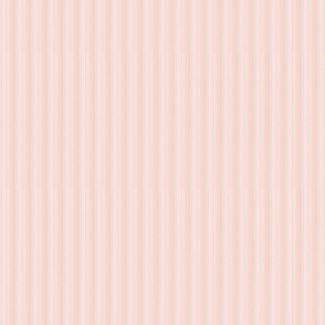 Pink Posy