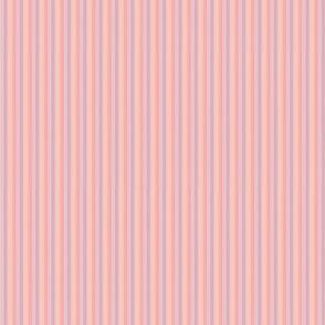 Dark Pink Posy