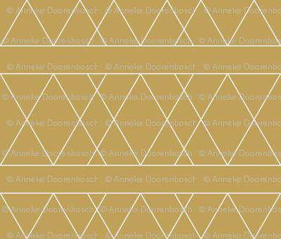 lines-mustard