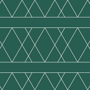 lines-emerald