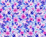 Rbirdiesinflowerspink_thumb