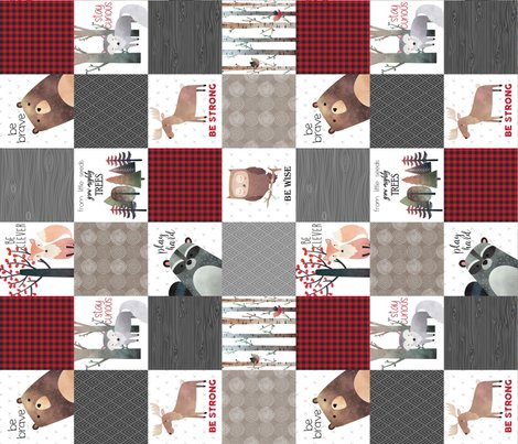 Rquilt-red-rotated_shop_preview