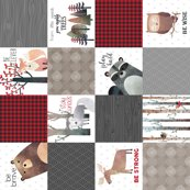 Rquilt-red-rotated_shop_thumb