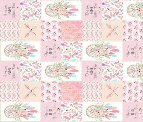 Rdreamcatcher-quilt-rotated-pink_shop_preview