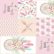 Rdreamcatcher-quilt-rotated-pink_shop_thumb