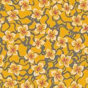 Rf1053_hazel-floral-gold-r_shop_thumb