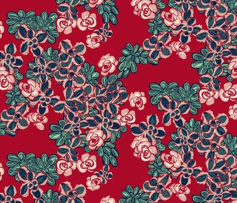 Rf1055_sedum-floral-mix-cherry-r_shop_preview