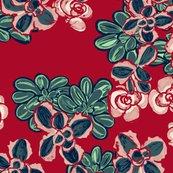 Rf1055_sedum-floral-mix-cherry-r_shop_thumb