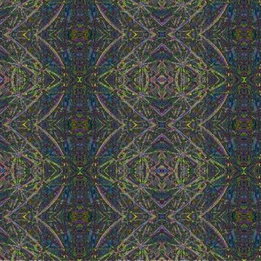 KRLGFabricPattern_112B15LARGE