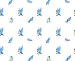 Birdies-01_thumb