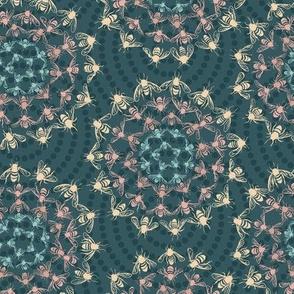 G1017_HONEYBEE CROCHET-balsam-R