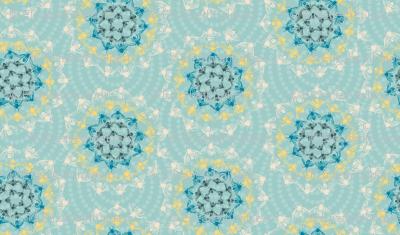 G1017_HONEYBEE CROCHET-eggshell-R