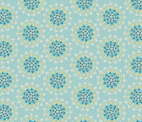 Rp1003_honeybee-crochet-eggshell-r_shop_preview