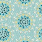 Rp1003_honeybee-crochet-eggshell-r_shop_thumb