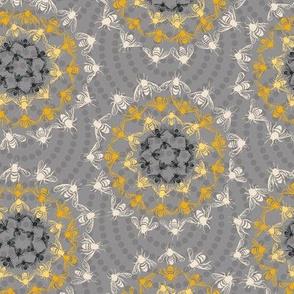 G1017_HONEYBEE CROCHET-nickel-R