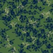 Rt1003_swarm-artichoke-r_shop_thumb