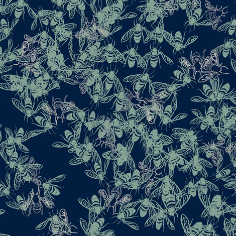 Rt1003_swarm-navy-r_shop_preview