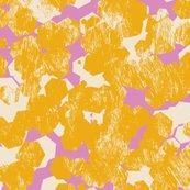 Rt1004_honeycomb-gold-r_shop_thumb