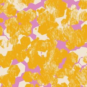 T1004_HONEYCOMB-gold-R