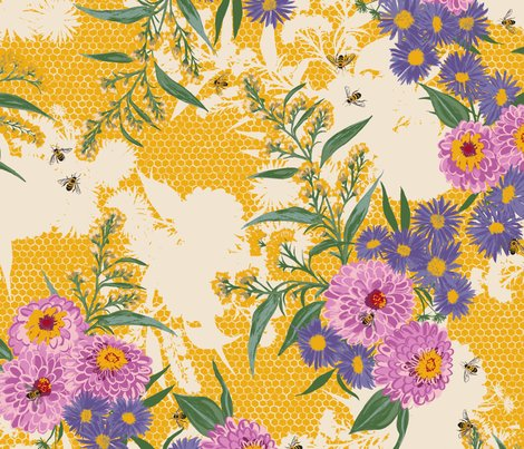 Rf1052_bee-bouquet_1-gold-r_shop_preview