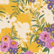 Rf1052_bee-bouquet_1-gold-r_shop_thumb