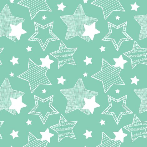 Rstar-teal-white_shop_preview