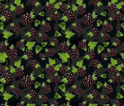 Rblackberry-pattern_shop_preview
