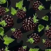 Rblackberry-pattern_shop_thumb