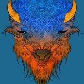 Buffalo_shop_thumb