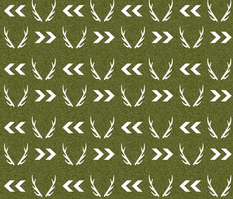 Rrantler-camo_shop_preview