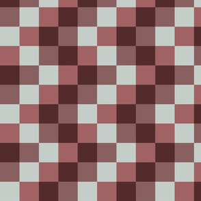 red_checkers