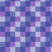 purple_checker