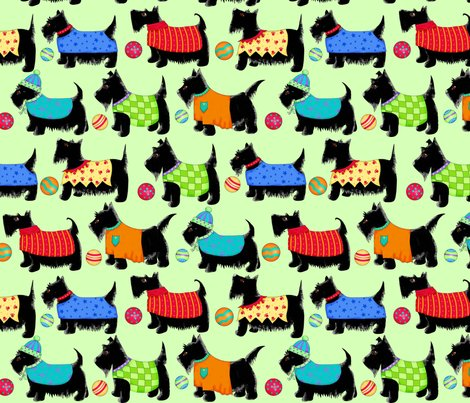 Rwhimsy-scotties-directional-green_shop_preview