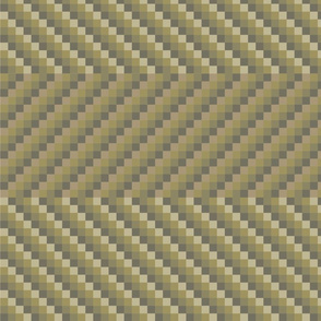 chevron_pattern