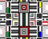 Rrbauhaus-rachna-1_thumb